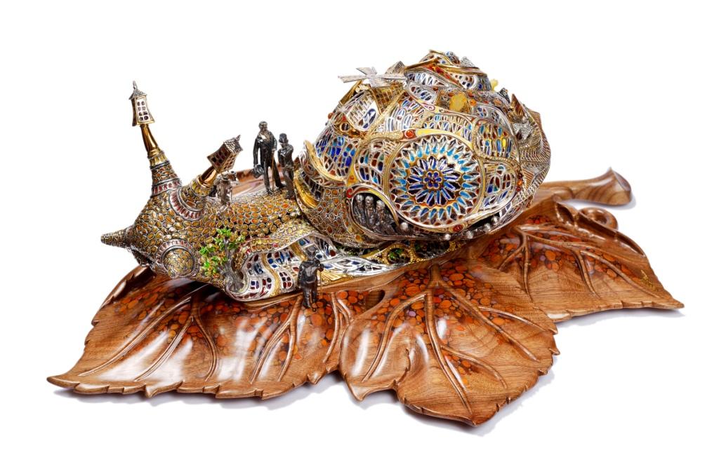 Подарки из янтаря в Москве с доставкой